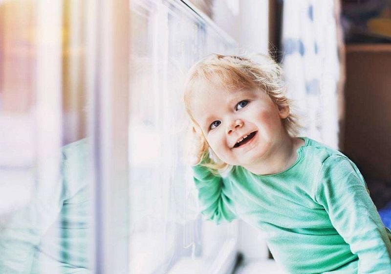 sfaturi pentru a vă ajuta copilul să slăbească