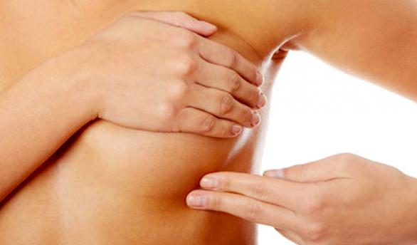 simptome neplacute detoxifiere oxiuros medicine