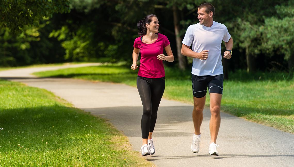 Pierderea în greutate a scăpat pierde ectomorf