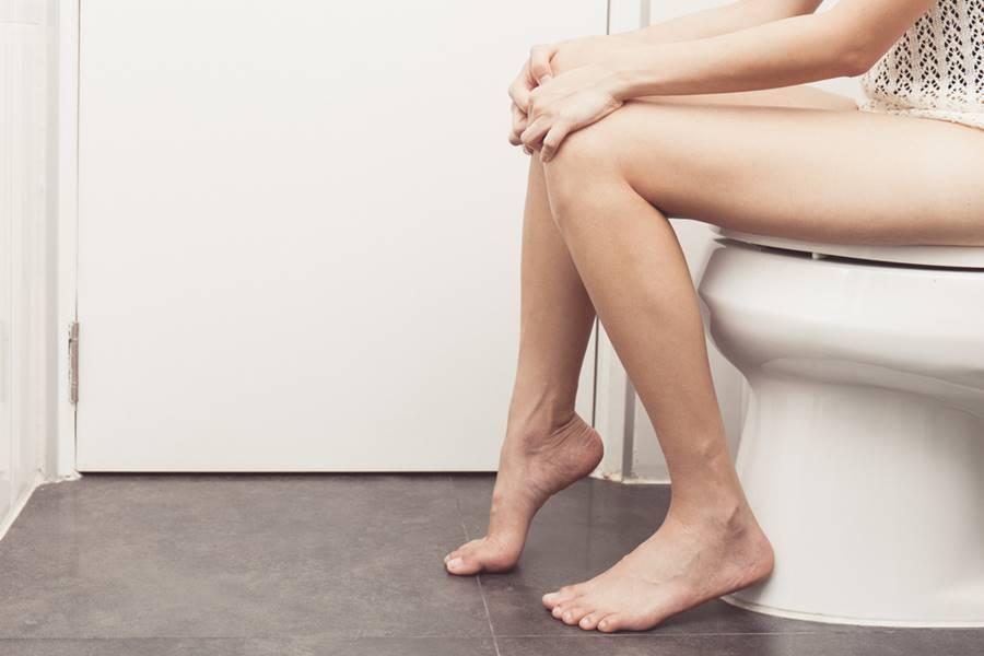 mâncărime de anus și pierderea în greutate ce este pierderea de grăsime și pierderea în greutate
