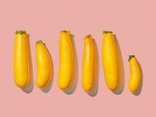 inervația penisului unghiul de erecție la bărbați