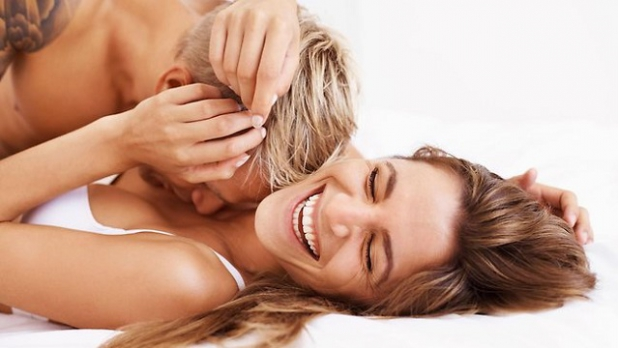 Dating ischemic stroke radiographics